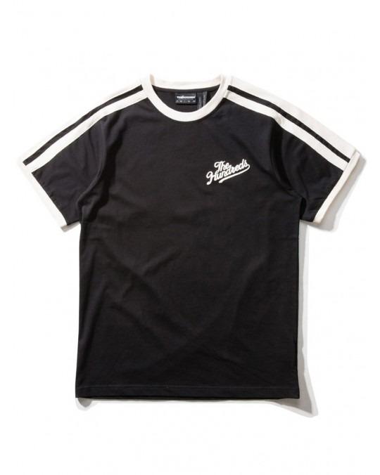 The Hundreds Palos T-Shirt - Black