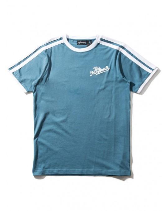 The Hundreds Palos T-Shirt - Slate