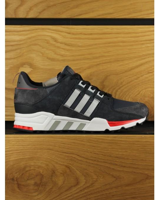 Adidas Equipment Running Support 93 'Boston' USA