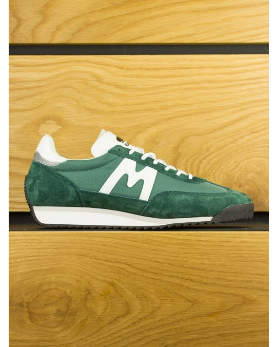 Karhu Champion Air - Green White