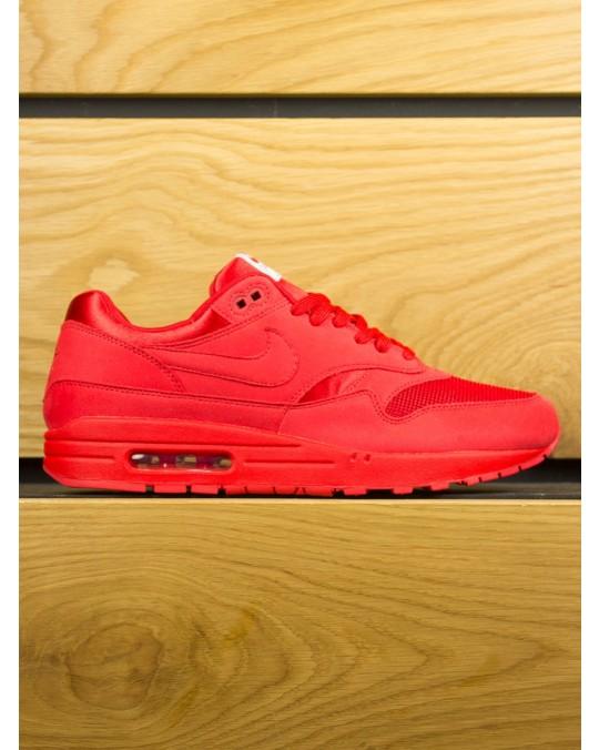 Nike Air Max 1 Premium - University Red
