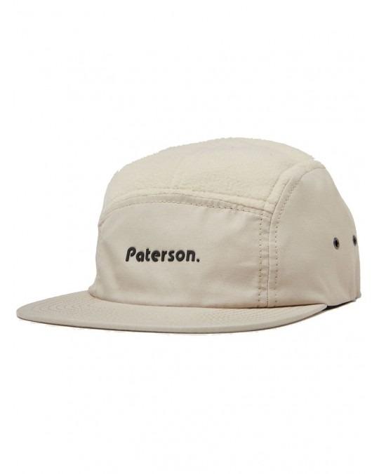 Paterson Enoch 5 Panel - Oat