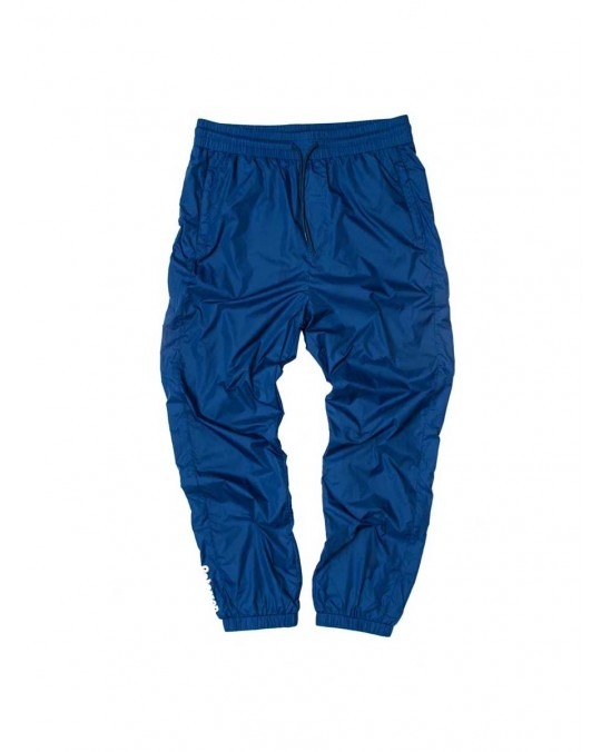 Paterson Hillside Pant - Navy