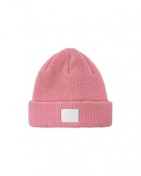 Post Details Classic Beanie V6 - Pink