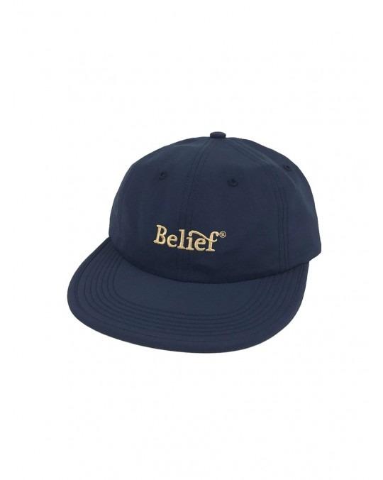 Belief Wave 6 Panel - Midnight