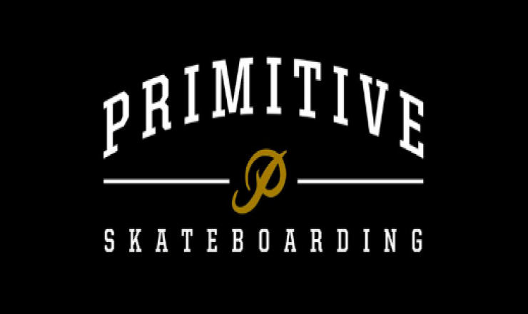 Primitive Summer 18