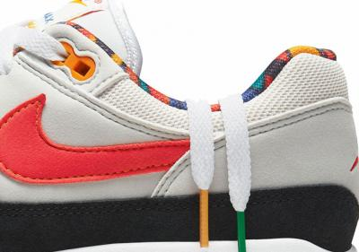 """Nike Air Max 1 """"Live Together, Play Together"""""""