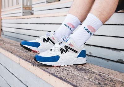 """KARHU """"Marathon Pack"""""""
