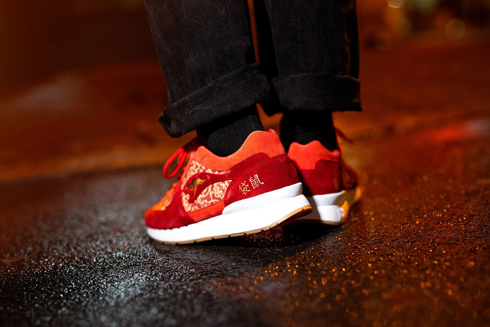 kangaroossneakers