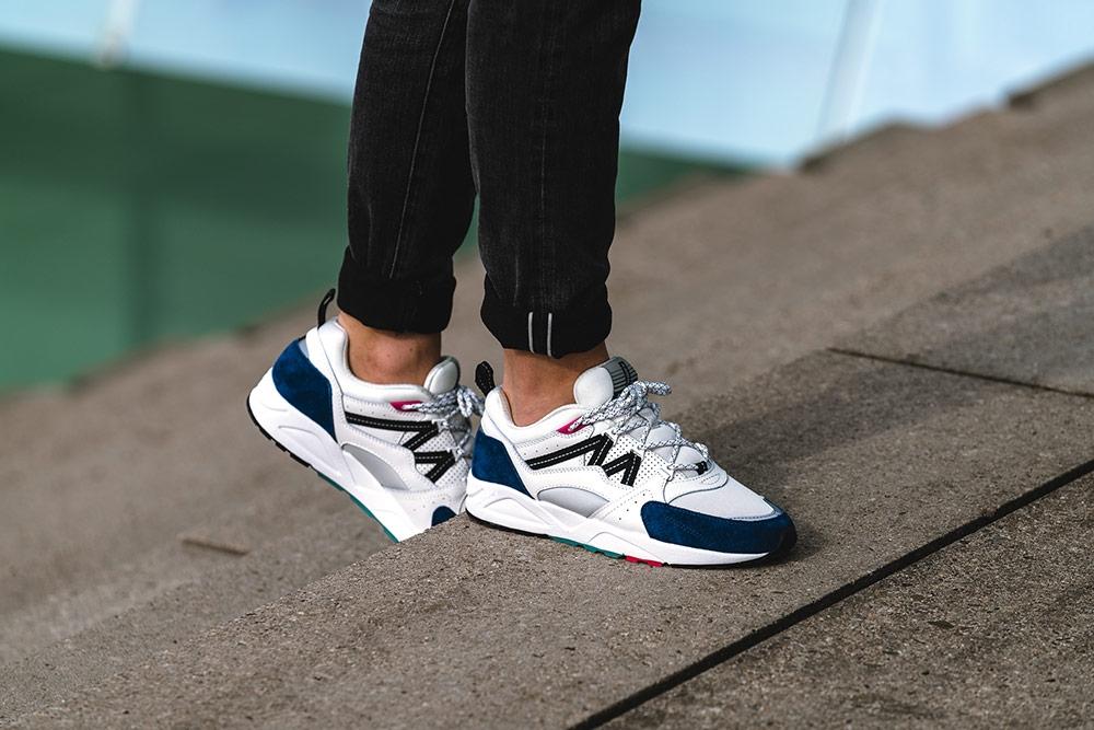 Karhu sneakers uk