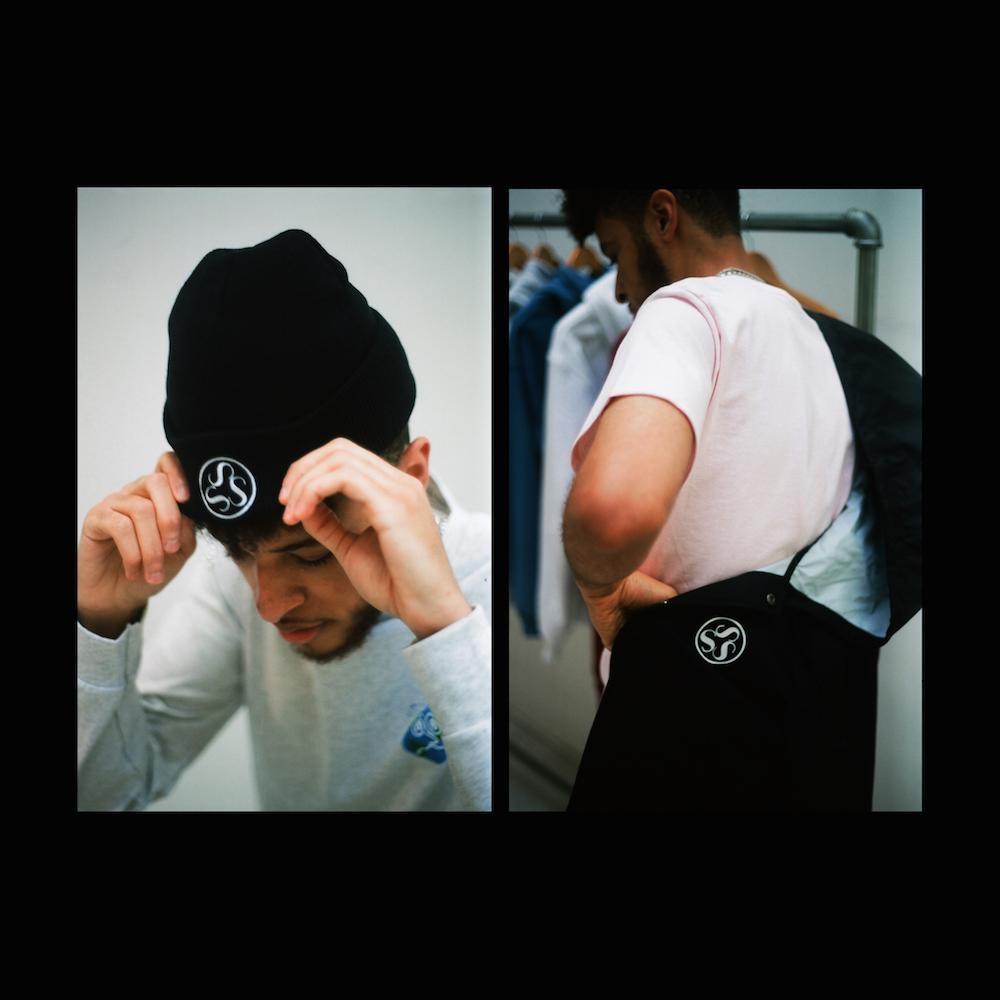 SSS Clothing uk