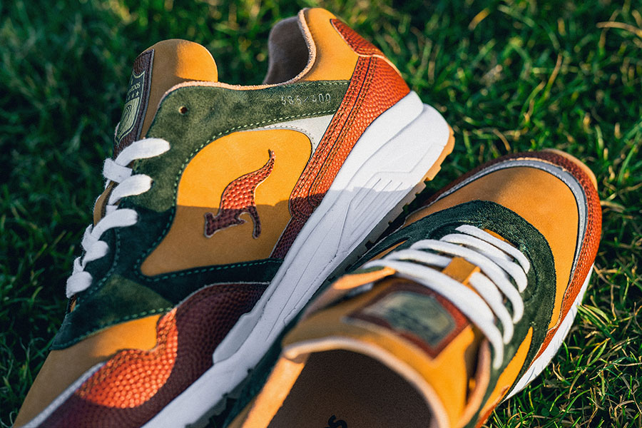 kangaroosneakers