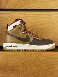 Nike Air Force 1 Duckboot