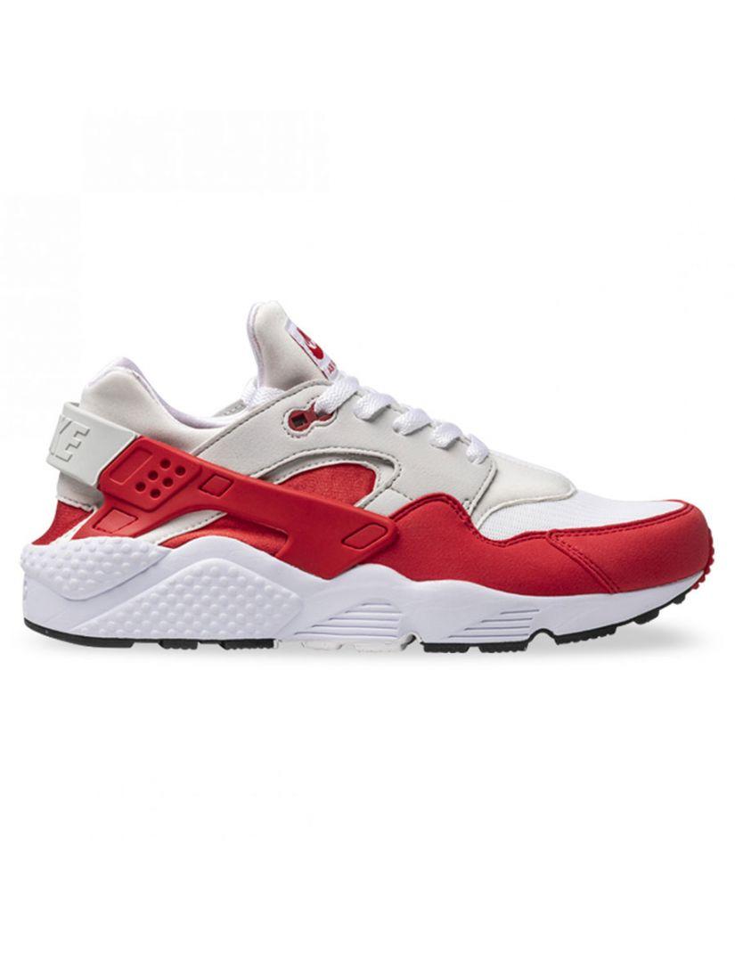 Nike Air Huarache DNA CH.1 - White