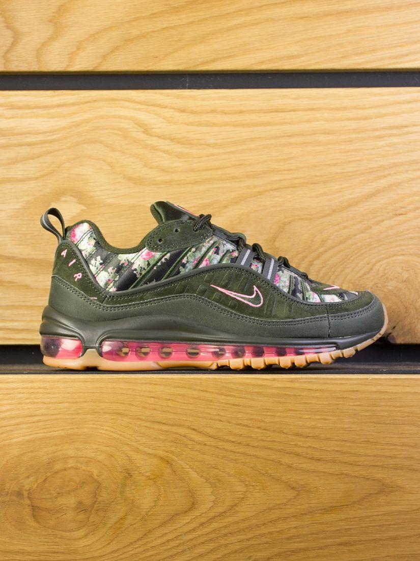 Nike Air Max 98 Womens \