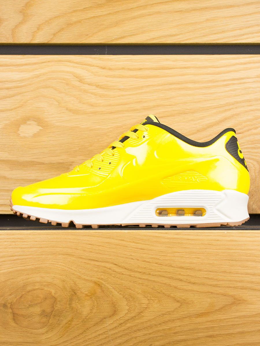 Nike Air Max 90 VT QS 'Varsity Maize'