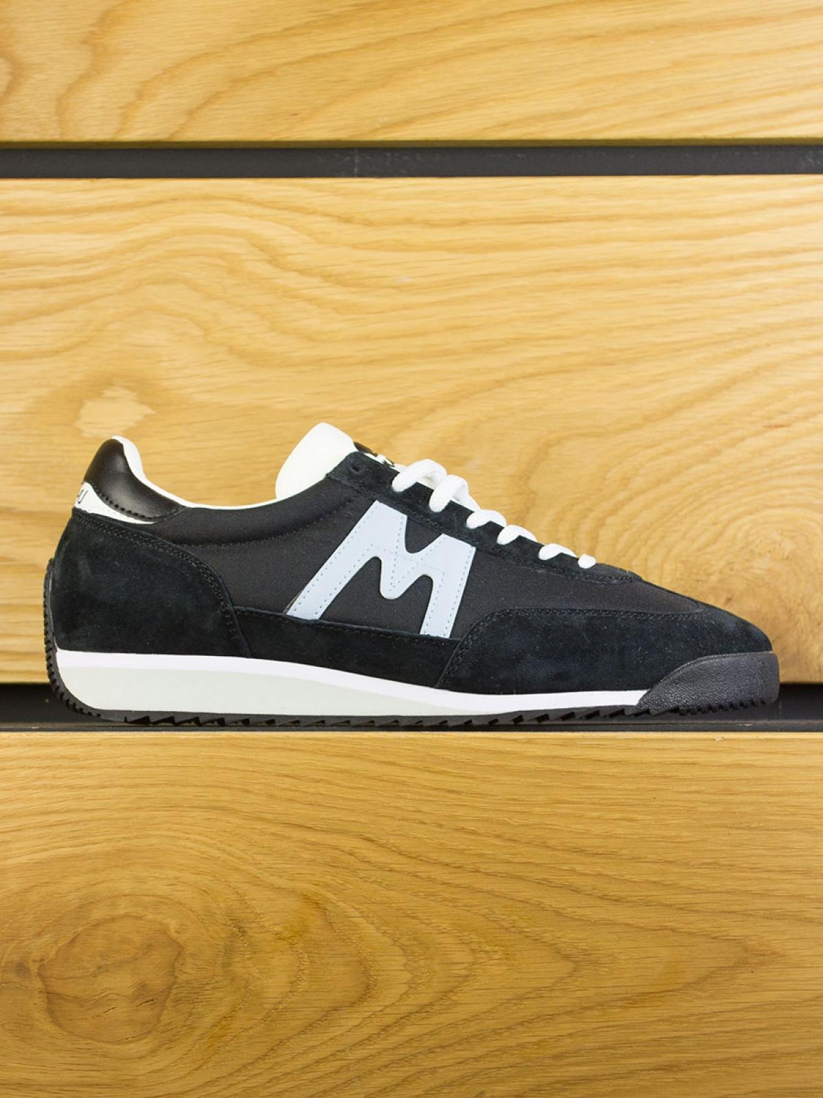 Main Source | Footwear, Street Wear & Urban Clothing Online