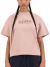 Daily Paper Hicemis T-Shirt - Dusty Rose