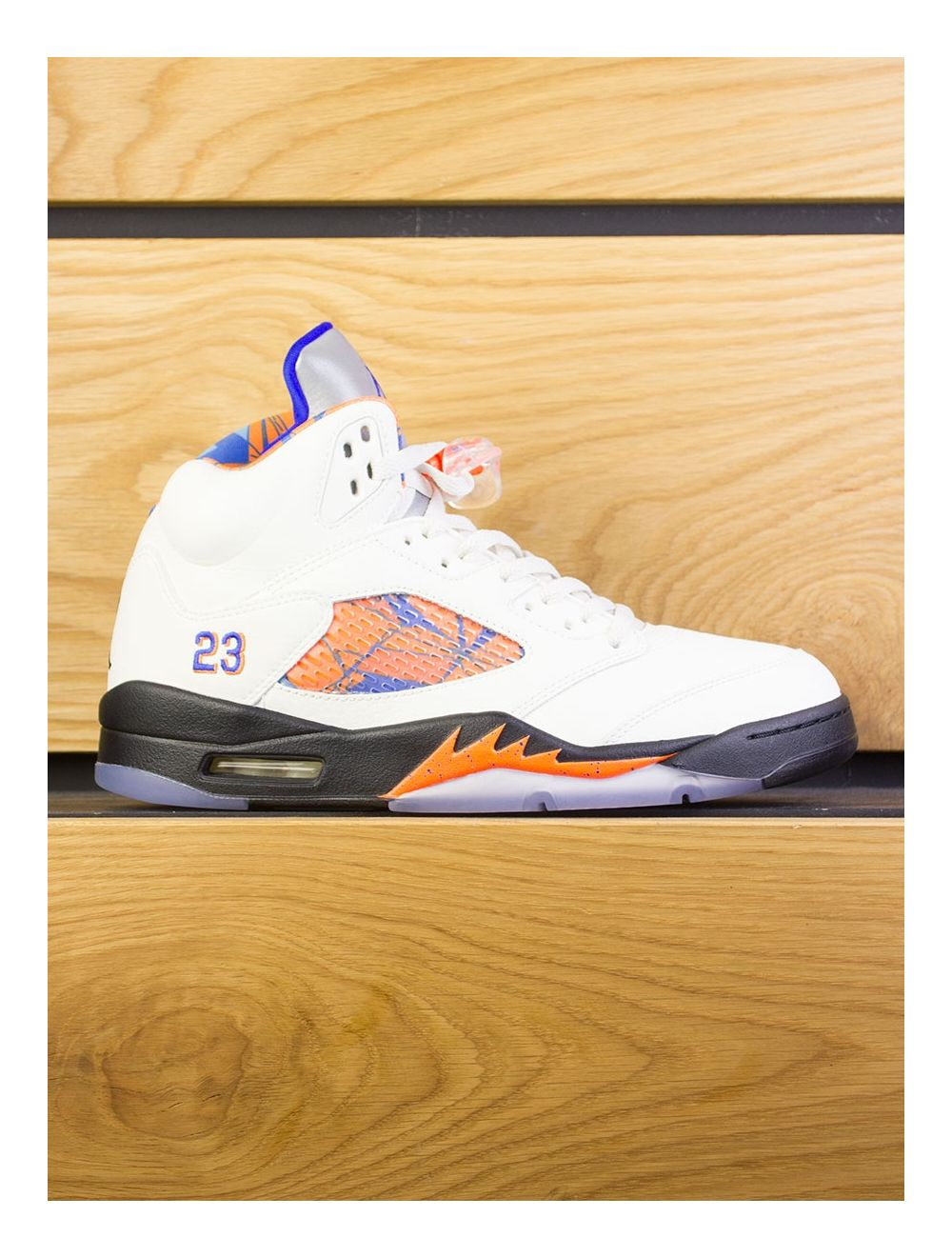quality design c3ddf f4dec nike-air-jordan-5-hyper-royal-orange-01.jpg