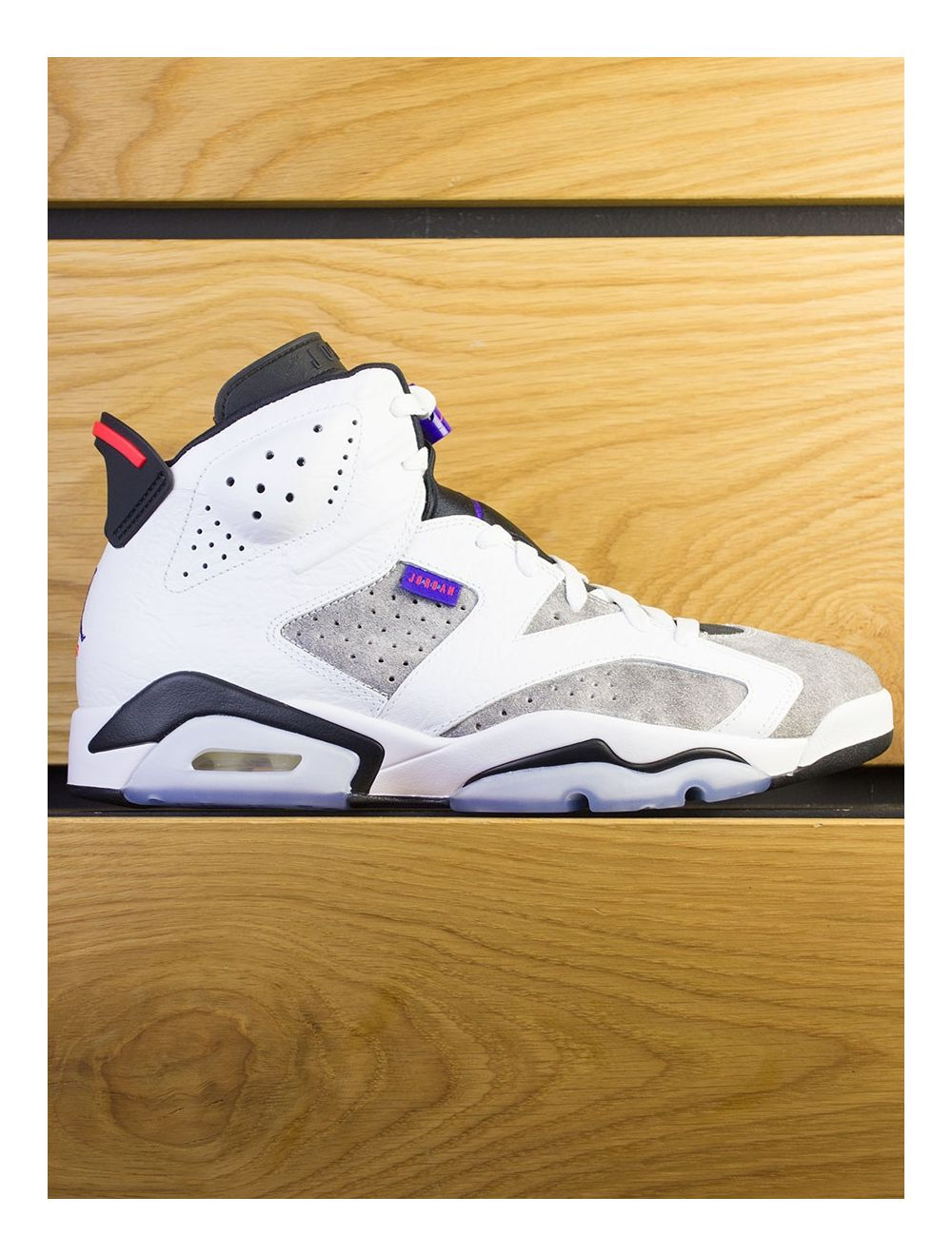 shoes for cheap huge sale pick up Nike Air Jordan 6 Retro