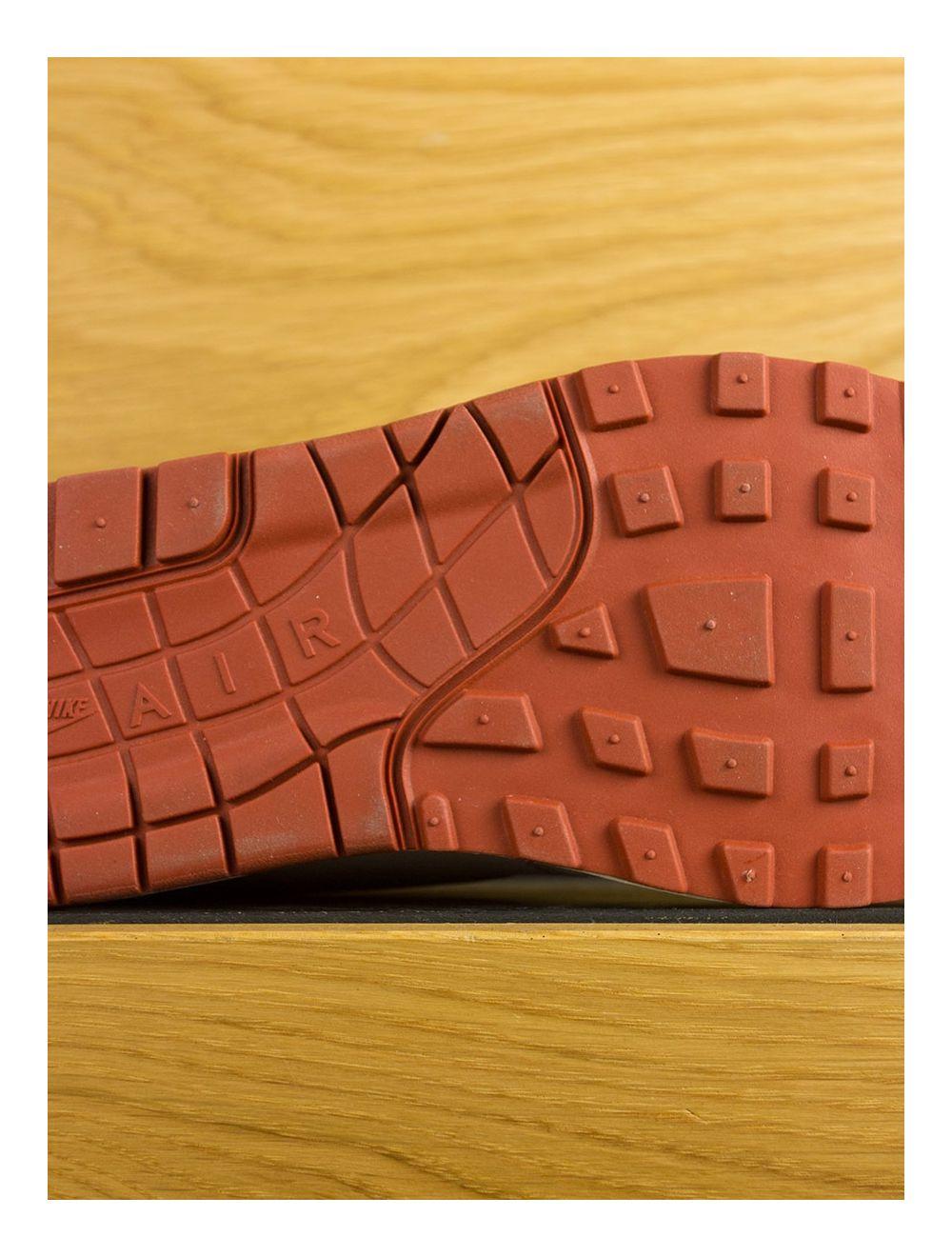 Nike Air Max 1 Vintage CoralMars Stone Release | HYPEBEAST