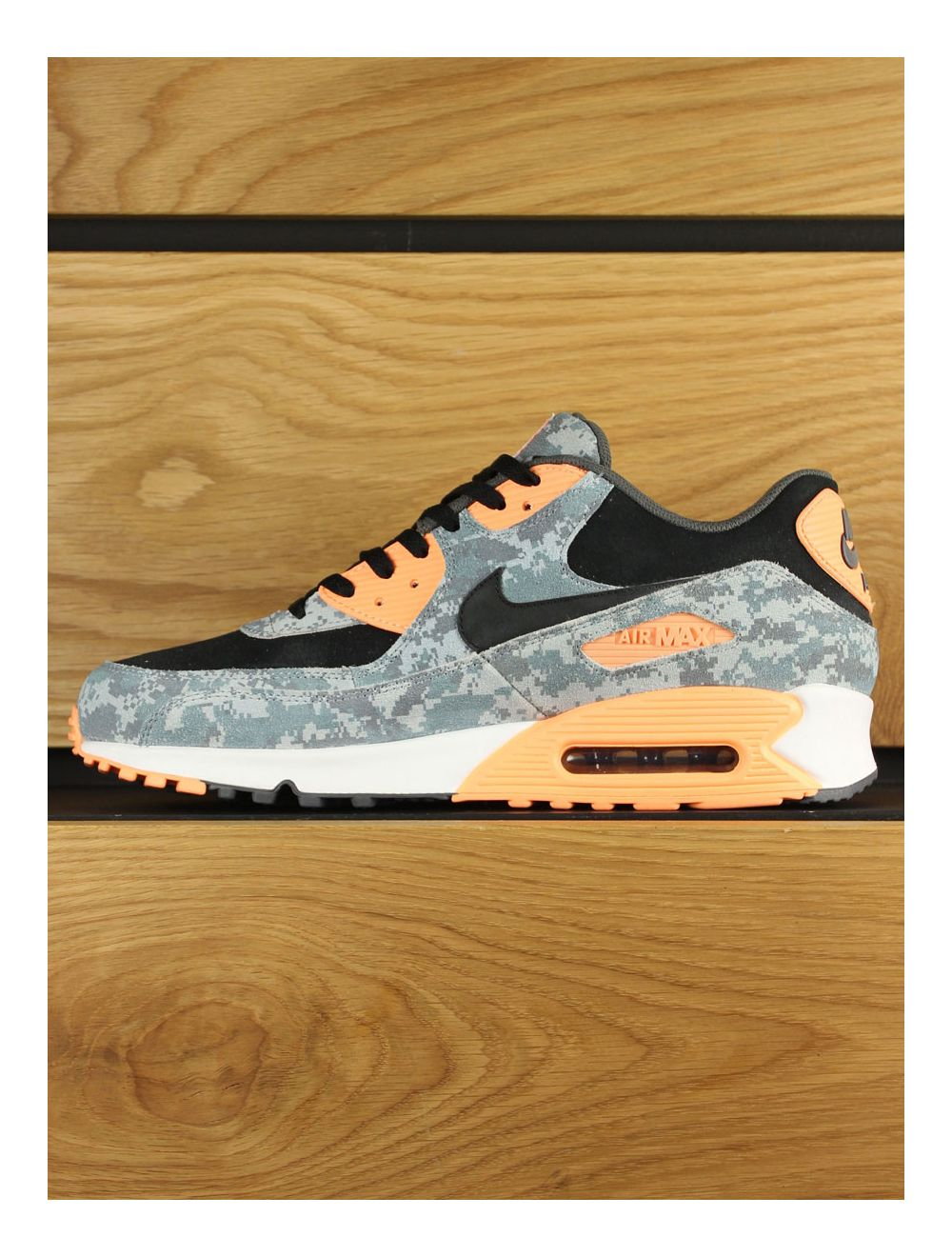 nike air max 90 limited edition 2016 nz|Free delivery!