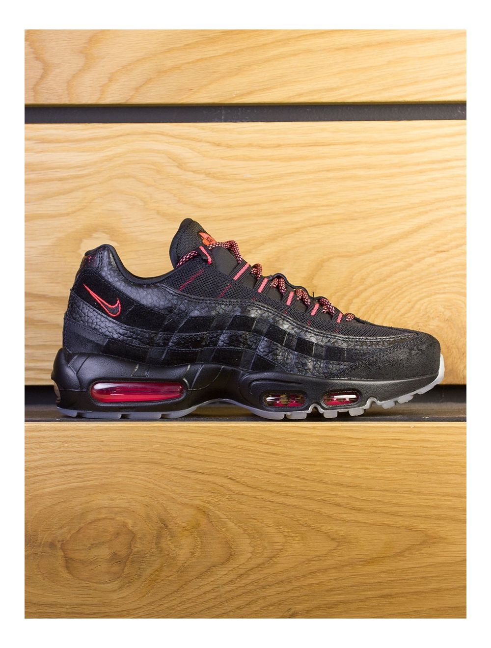 new products 9455d 2a9db Nike Air Max 95