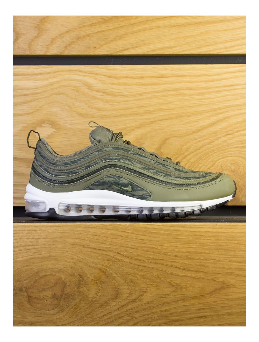 uk availability 935fb 89489 Nike Air Max 97 AOP