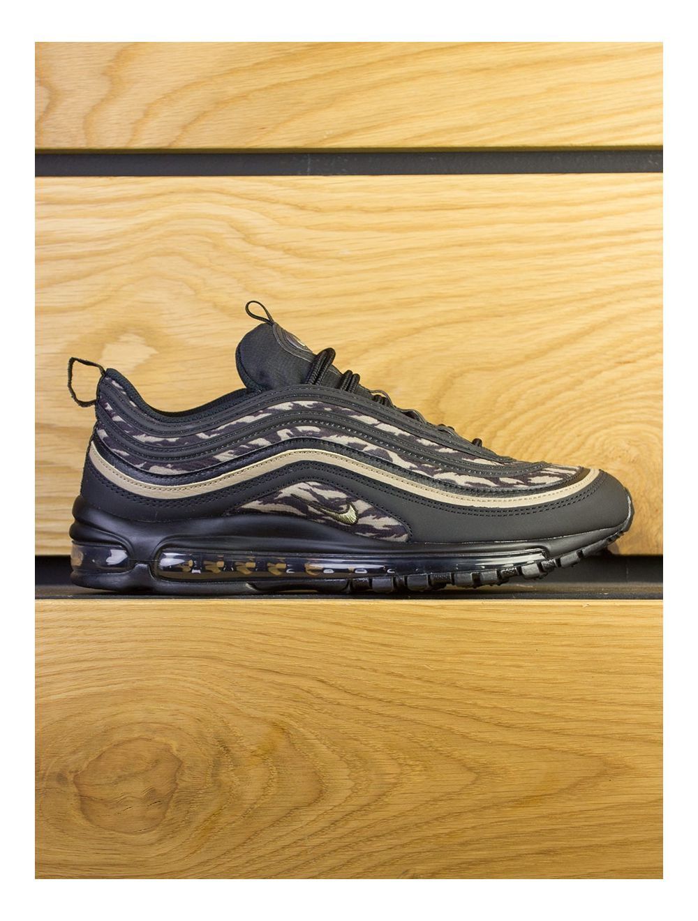 the best attitude ef033 8b428 Nike Air Max 97 AOP