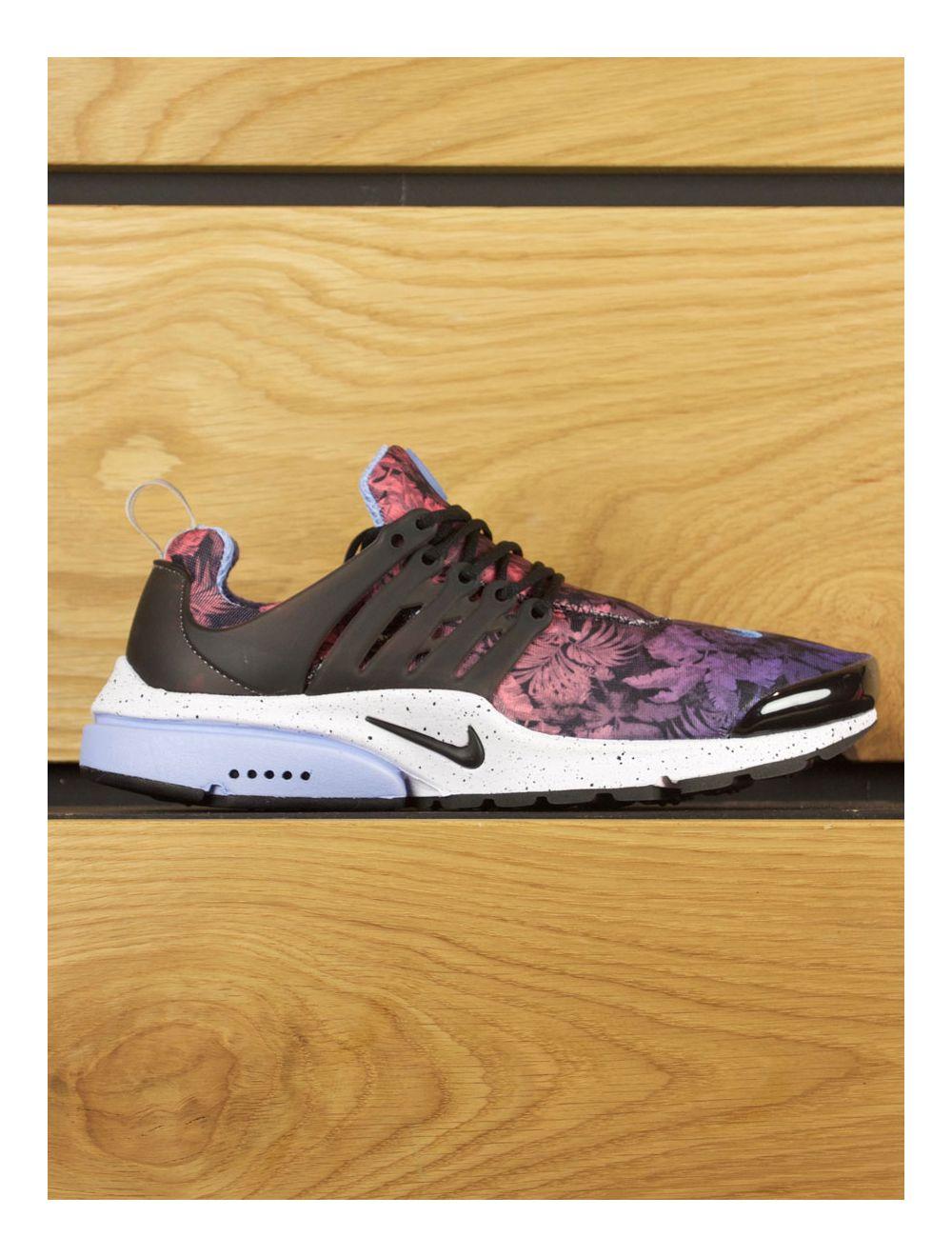 100% top quality top fashion get new Nike Air Presto GPX 'Tropical'