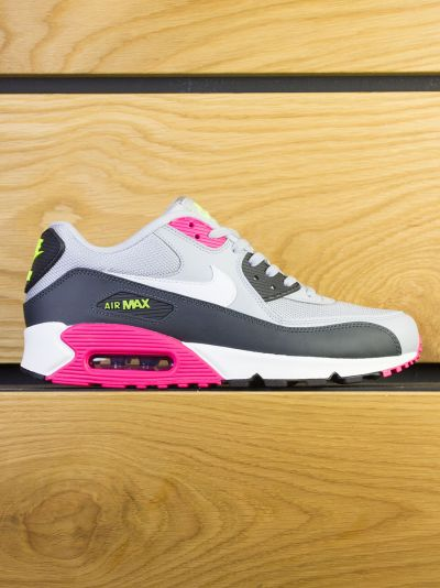 new style fed55 03083 Nike - Brands