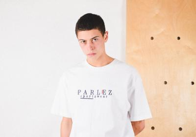 Parlez Winter'18