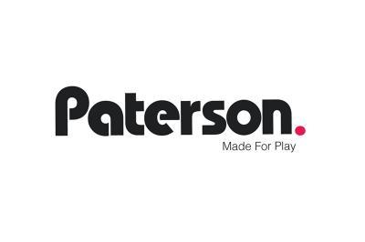 Paterson FW18