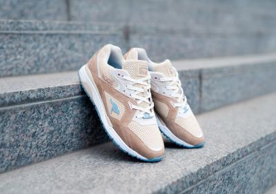 KangaROOS Runaway ROOS 001 MiG 'Save The Polar Bear'