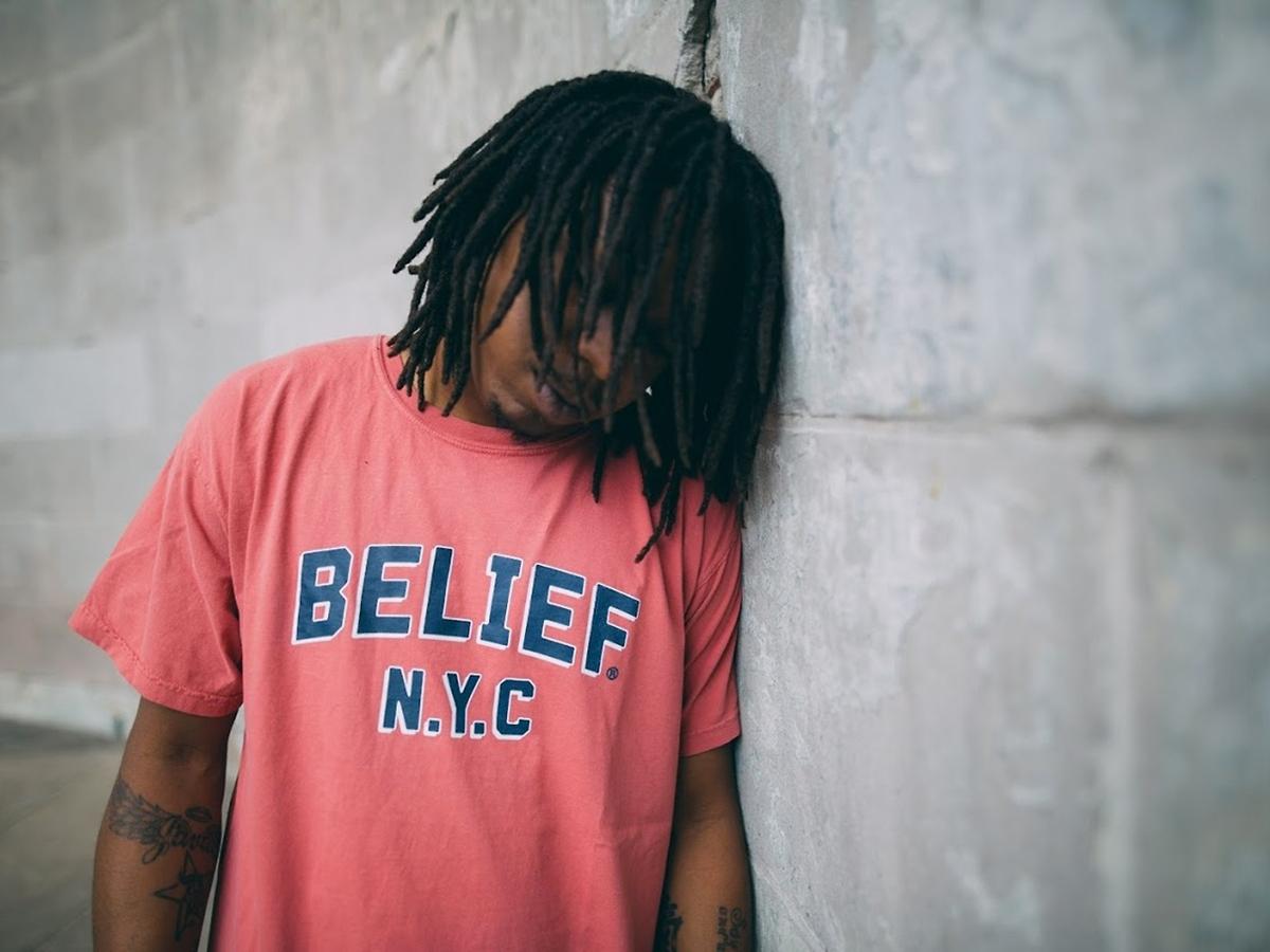 Belief NYC